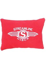 Axiom Discs Streamline Disc Golf Osmosis Sports Bag