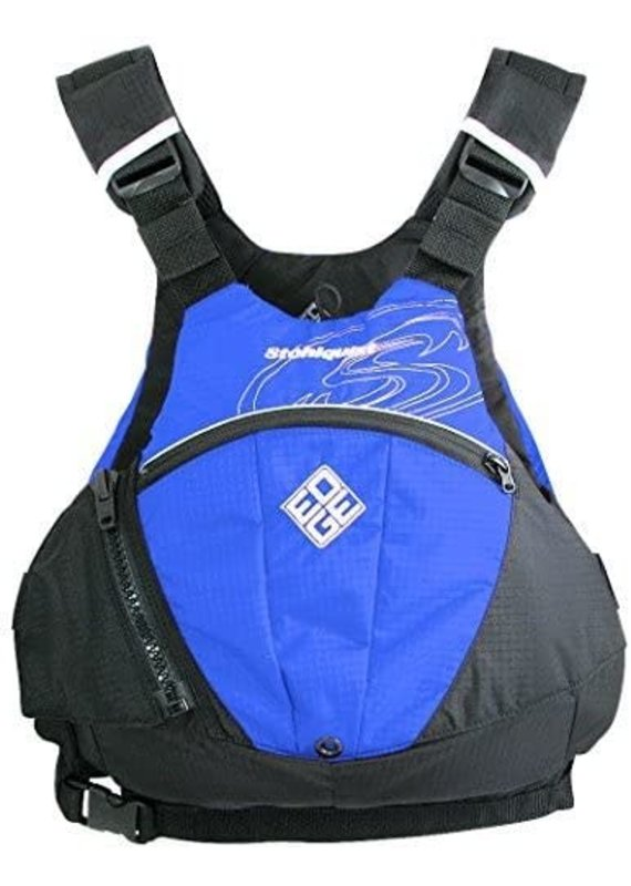 Stohlquist Stohlquist Edge Whitewater Life Jacket