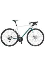 Scott Scott Contessa Addict 15 disc Ladies Road Bike