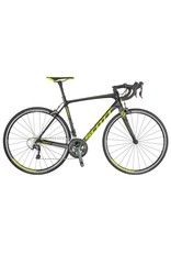 Scott Scott Bike Addict 30 Road Bike L56