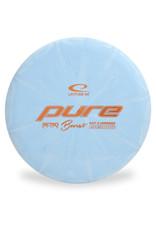 Latitude 64 Latitude 64 Retro Burst Pure Golf Disc