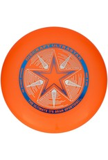 Discraft DISCRAFT ULTRA-STAR SPORTDISC-ORANGE