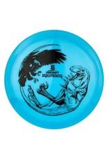 Discraft Discraft Big Z Raptor Golf Disc