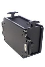 YAKATTACK Yakattack Cellblok Battery Box