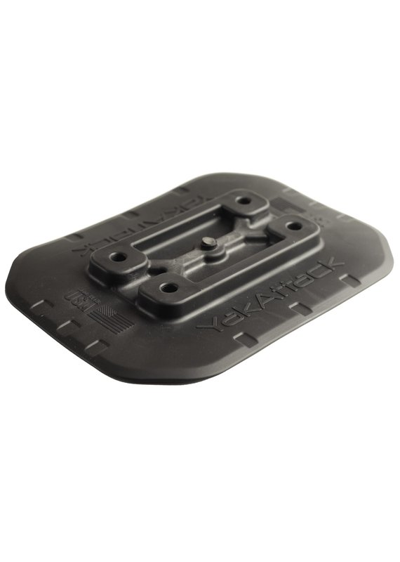 YAKATTACK Yakattack Switchpad Flexible Gear Mount