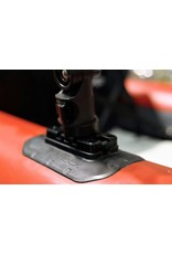 YAK ATTACK Yakattack Switchpad Flexible Mount With Mighty Mount Switch
