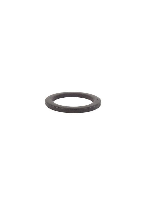 BLACK OPS Black-Ops Crack Spacer19mm 19.1x26x2.0mm Black