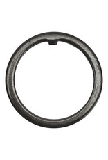 SUNLITE Headset PART LOCKED WASHER 1in KEYED