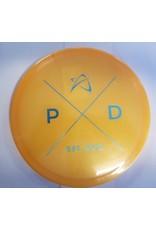 Prodigy Disc Golf Prodigy Disc Golf A2 500 Approach Golf Disc