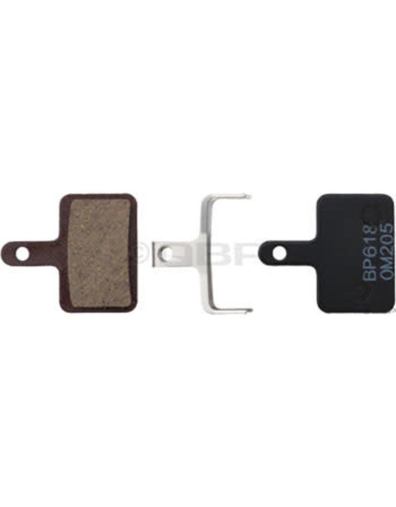 TEKTRO Tektro Draco / Auriga Comp / Gemini Disc Brake Replacement Pads