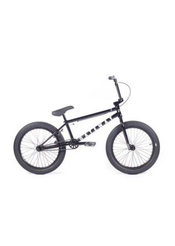 Cult Cult Gateway BMX Bicycle