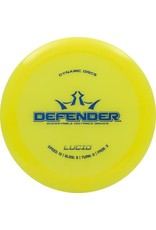 Dynamic Discs Dynamic Discs Lucid Defender Overstable Distance Driver Golf Disc