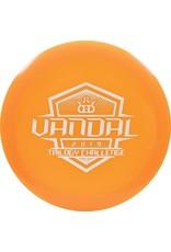 Dynamic Discs Dynamic Discs Lucid Vandal 2019 Trilogy Challenge Stamp