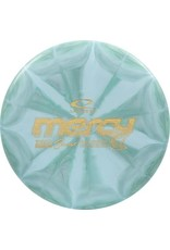 Latitude 64 Latitude 64 Zero Medium Burst Mercy Putt and Approach Golf Disc