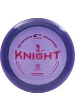 Latitude 64 Latitude 64 Opto Knight Distance Drive Golf Disc