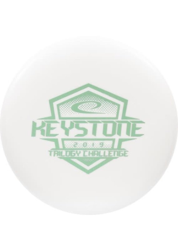 Latitude 64 Latitude 64 Retro Keystone 2019 Trilogy Challenge