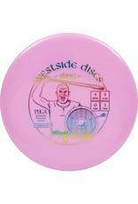 Westside Discs Westside Discs Tournament Sling Midrange Driver Golf Disc