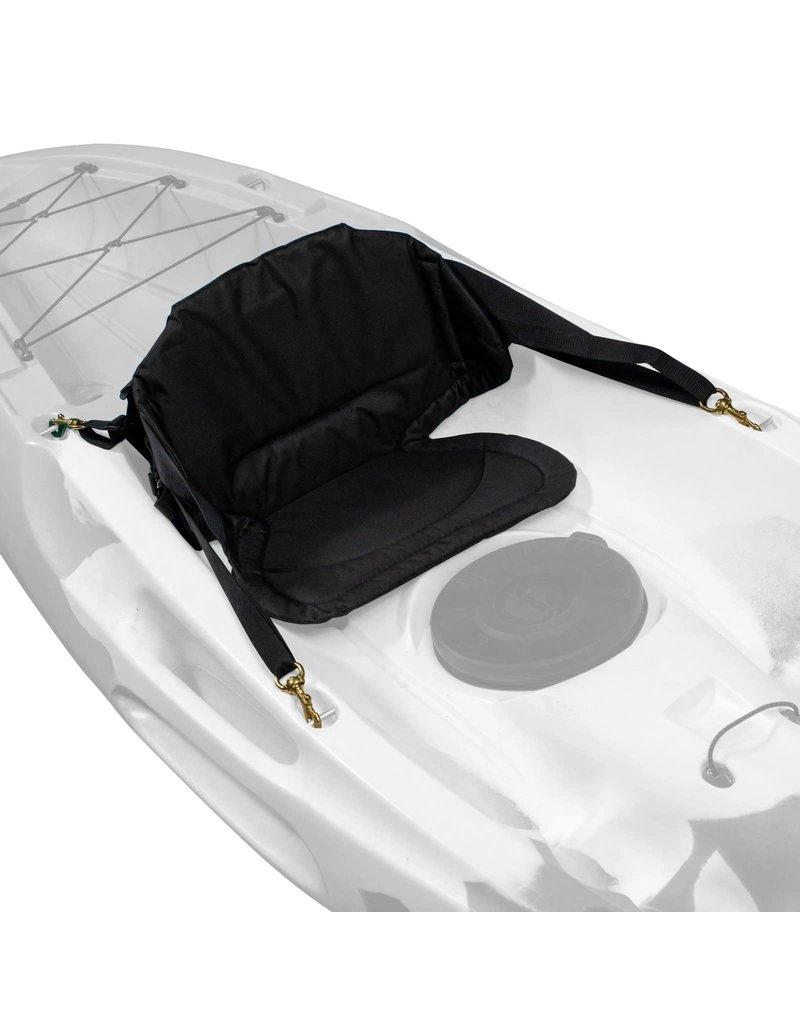 Feelfree Feelfree Kayaks Canvass Kayak Seat