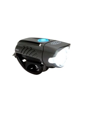NITERIDER NiteRider Swift 300 Rechargable Bicycle Headlight
