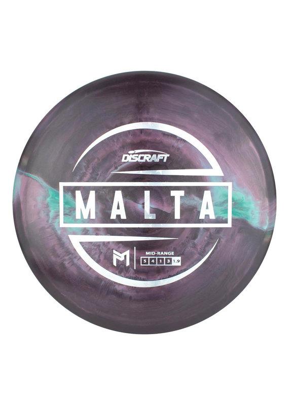 Discraft Discraft Paul McBeth Malta Mid Range Golf Disc