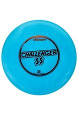 Discraft Discraft D line Challenger SS Putt and Approach Golf Disc