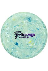 Discraft Discraft Jawbreacker GT Putt and Approach Golf Disc