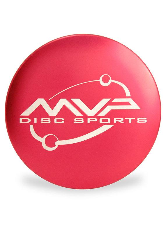 MVP Discs MVP Discs Metal Mini Marker Driver Disc