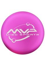 MVP Discs MVP Discs Small Metal Mini Marker Disc