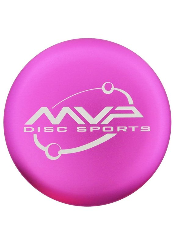 MVP Discs MVP Discs Small Metal Mini Marker Disc