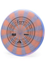 Axiom Discs Axiom Discs Cosmic Electron Soft Envy Putt and Approach Golf Disc