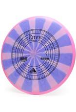 Axiom Discs Axiom Discs Cosmic Electron Firm Envy Putt and Approach Golf Disc