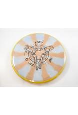 Axiom Discs Axiom Discs Cosmic Neutron Envy Putt and Approach Golf Disc