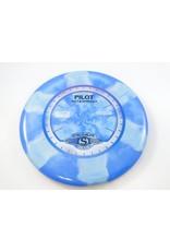 Streamline Discs Streamline Discs Cosmic Neutron Pilot Putt and Approach Golf Disc
