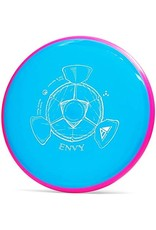 Axiom Discs Axiom Discs Neutron Envy Putt and Approch Golf Disc