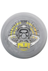 Axiom Discs Streamline Discs Electron Pilot Putt and Approach Golf Disc