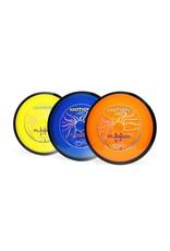 MVP Discs MVP Discs Plasma Motion Distance Driver Golf Disc