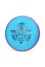 Axiom Discs Axiom Discs Prism Neutron Pyro Mid Range Driver Golf Disc