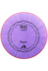Axiom Discs Axiom Discs Electron Soft Proxy Putt and Approach Golf Disc