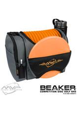 MVP Discs MVP Discs Beaker V2 Disc Golf Bag
