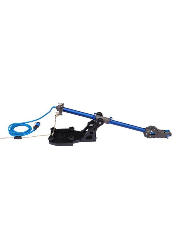 Bixpy Bixpy Power Pole Willfit Adapter