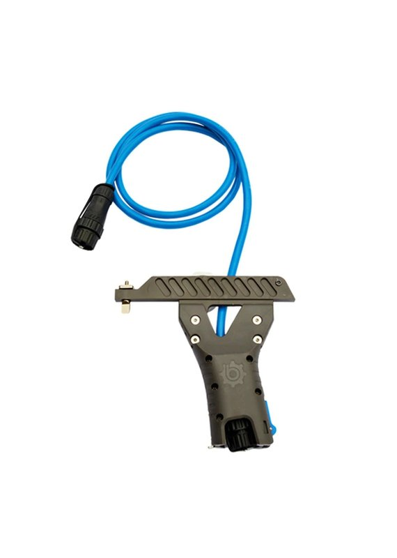 Bixpy Bixpy SUP Padleboard Willfit Adapter for US Fin Box