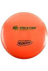 Innova Disc Golf GStar Valkyrie Distance Drive Golf Disc