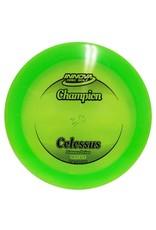 Innova Innova Disc Golf Champion Colossus Distance Driver Golf Disc