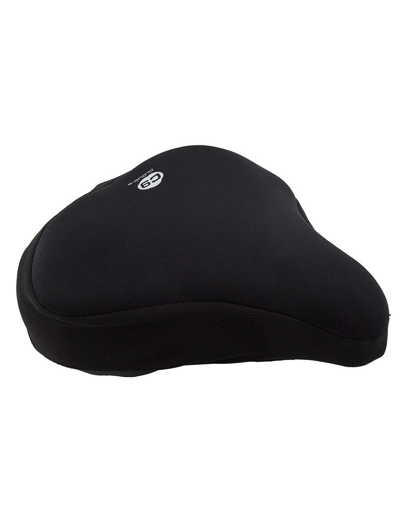 CLOUD-9 Cloud 9 CRUISER Gel Bicycle Seat Cover