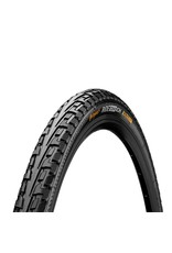 Continental Continental Ride Tour Wire Bead Bicycle Tire 26 X 1.75