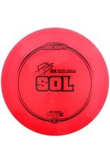 Discraft Discraft Paige Pierce Z Line Sol Golf Disc