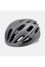 Giro Bike Giro ISODE MIPS Bicycle Helmet Matte Titanium UA