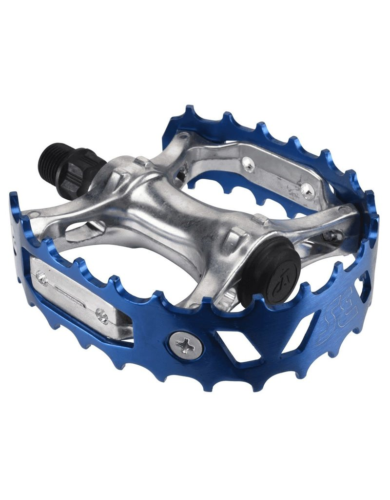 SE BIKES SE Racing Bear Trap Bicycle Pedals