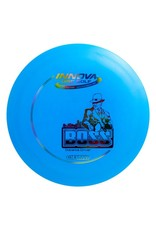 Innova INNOVA Disc Golf DX BOSS Distance Driver Golf Disc