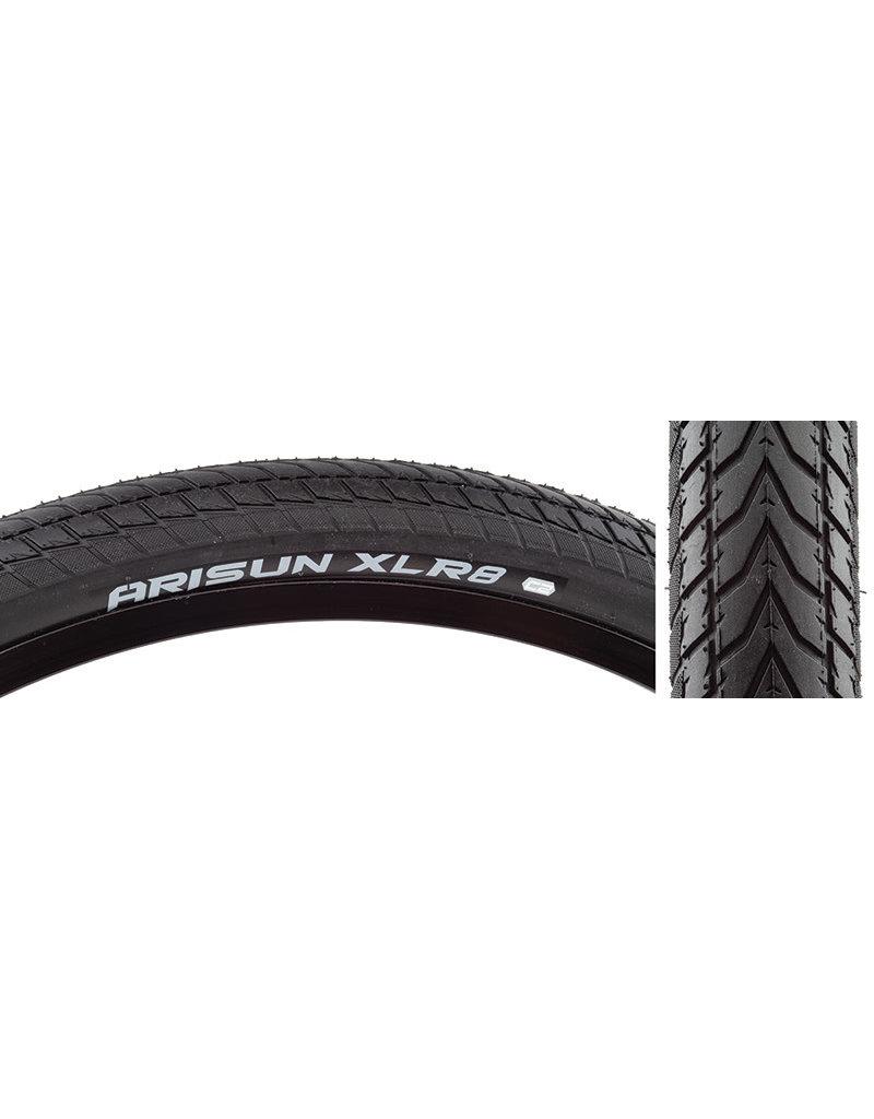 ARISUN XLR8 BICYCLE TIRE 20x1-1/8